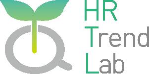 HR Trend Lab
