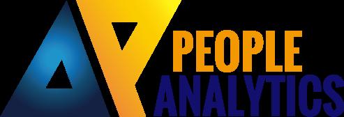 ピープルアナリティクス&HRテクノロジー協会